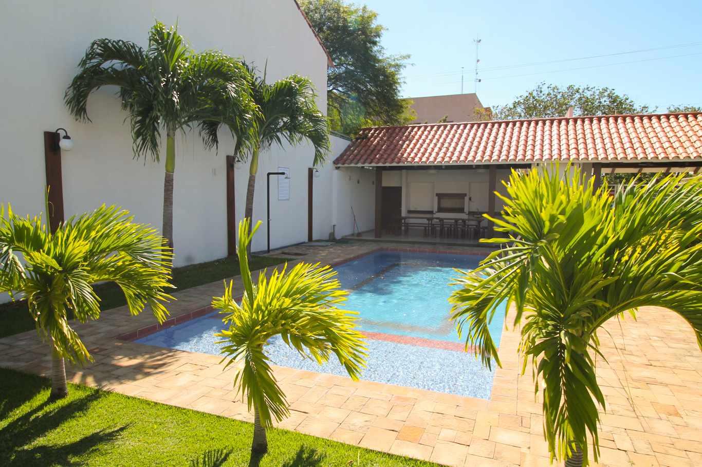 Casa en Venta LINDA CASA EN VENTA EN CONDOMINIO CASTILLA LA MANCHA Foto 5