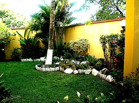 Casa en Venta ZONA CENTRO CALLE ORURO Foto 5
