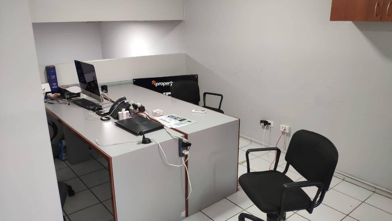 Casa en Alquiler Equipetrol Norte Foto 20