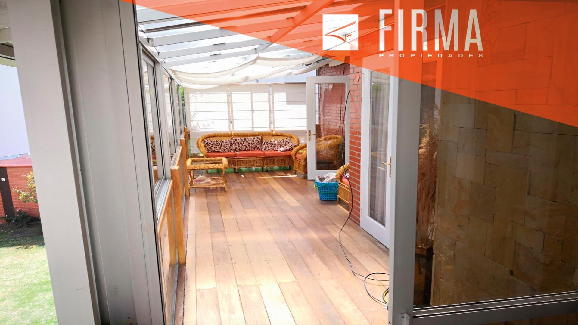 Casa en Alquiler FCA11141 – CASA EN ALQUILER, PINOS NORTE Foto 18