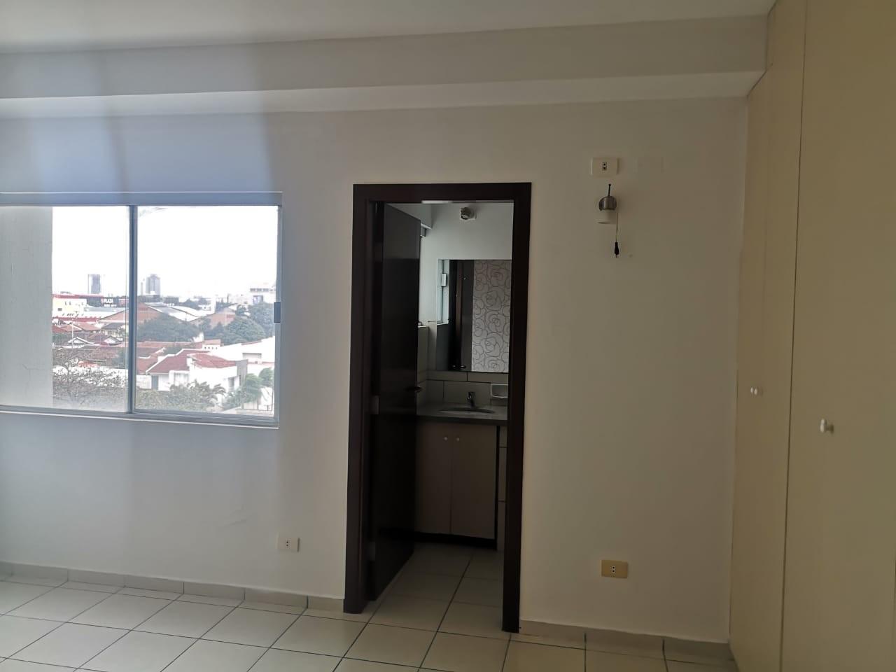 Departamento en Venta PLAN 12 DE HAMACAS, CONDOMINIO SAN GABRIEL Foto 8
