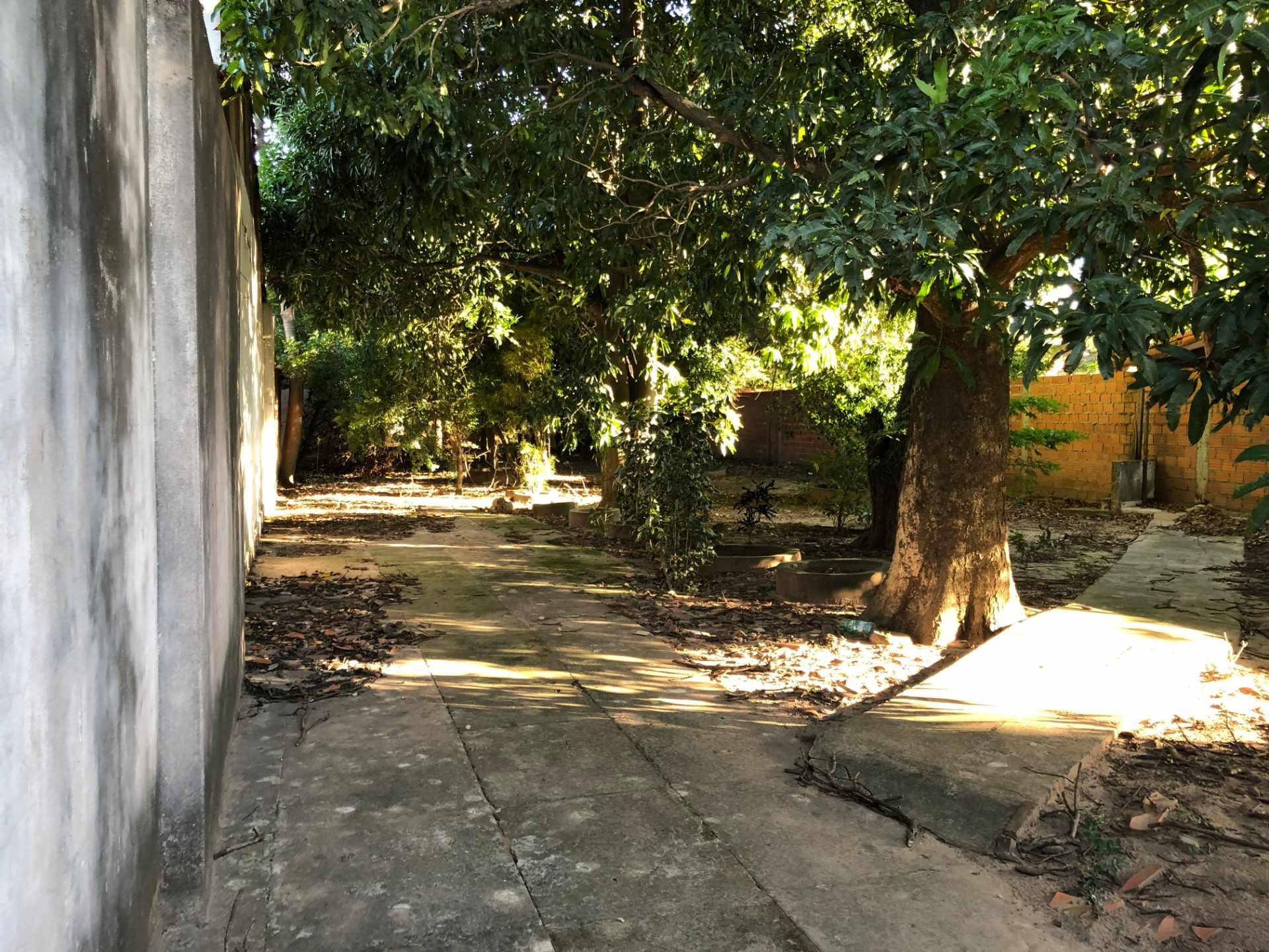 Terreno en Venta Calle El Fuerte s/n, zona barrio Los Choferes (al lado del Hostal Jodanga) Foto 4
