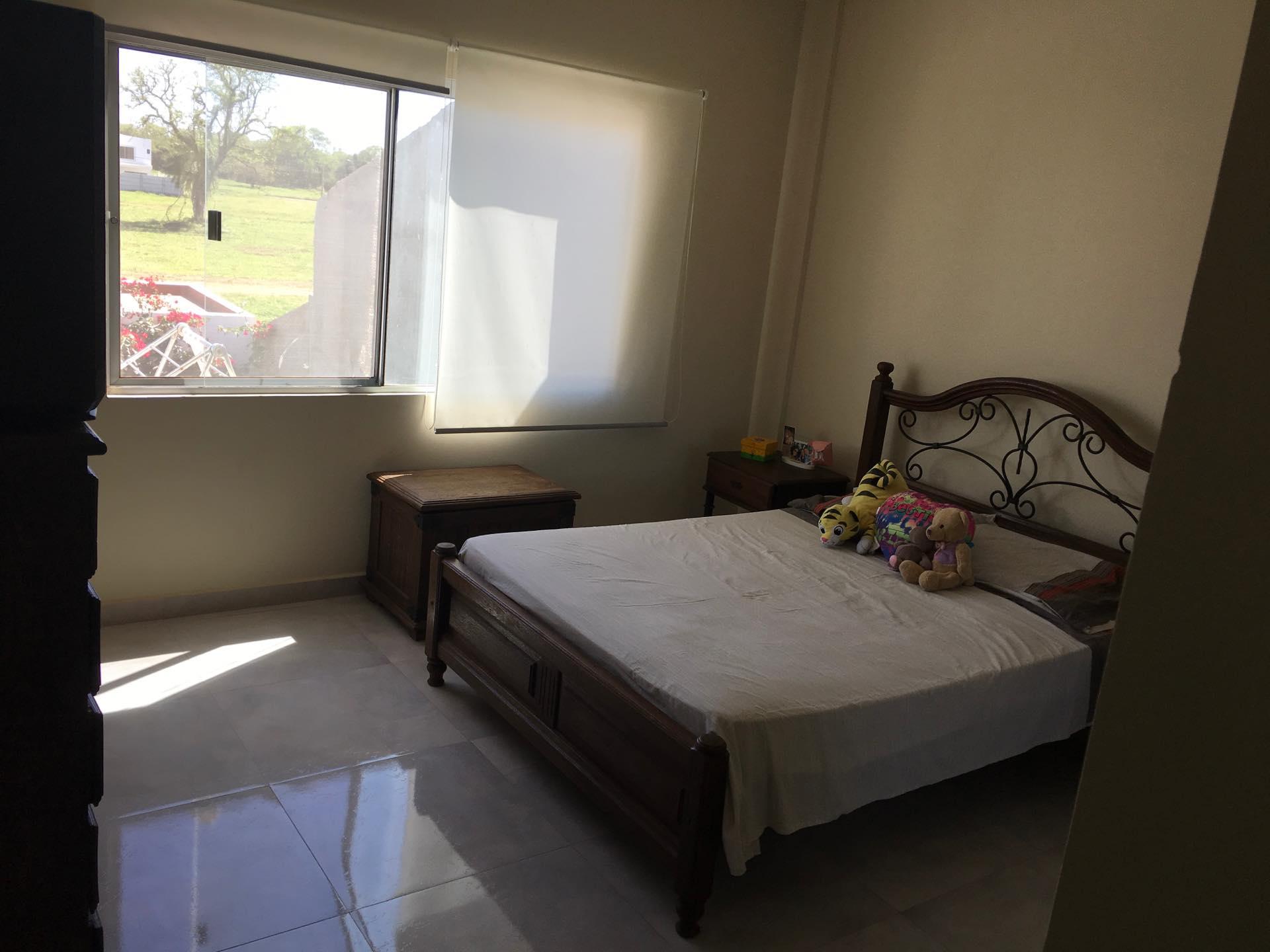 Casa en Venta Radial 26 5º Anillo Condominio los Mangales  Foto 4