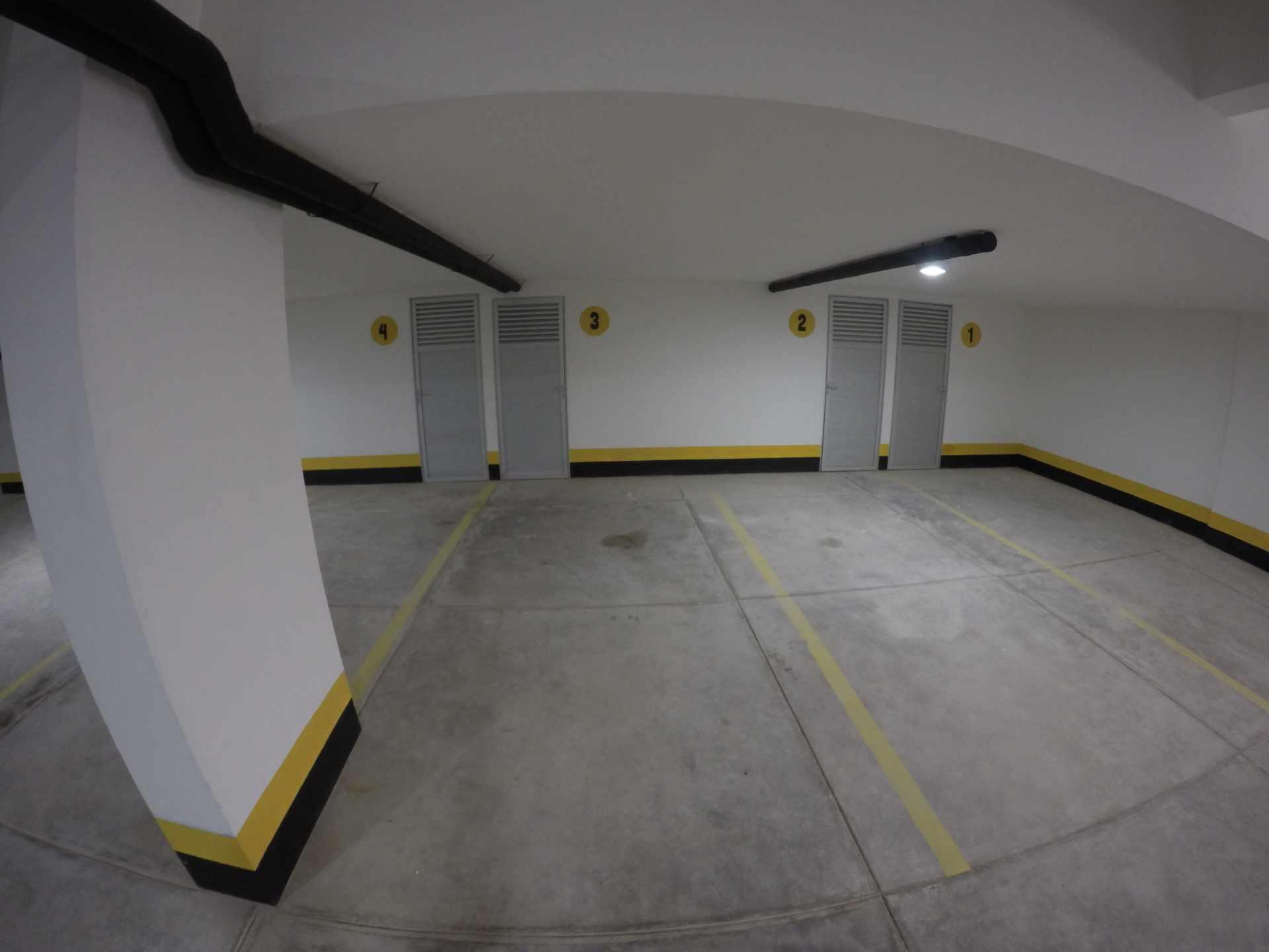 Departamento en Alquiler Condominio Onix [Equipetrol Norte], Departamento monoambiente full amoblado de lujo en alquiler, con parqueo techado. [600$us., expensas incluidas] Foto 6
