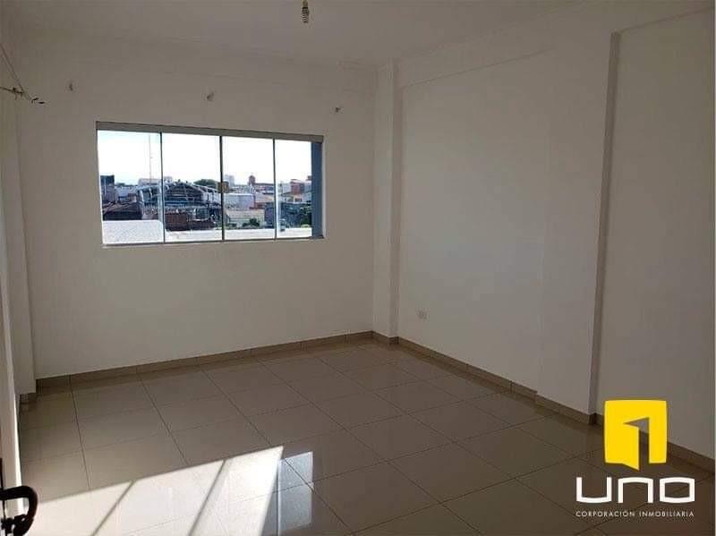 Departamento en Venta Departamentos en venta Edificio Marcel Z/Centro calle Arenales esq.Campero  Foto 2