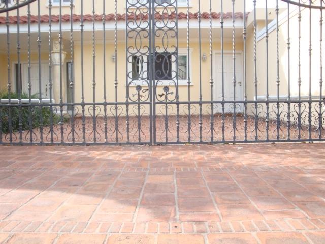 Casa en Alquiler EQUIPETROL NORTE Calle H ESTE No 45 Foto 4