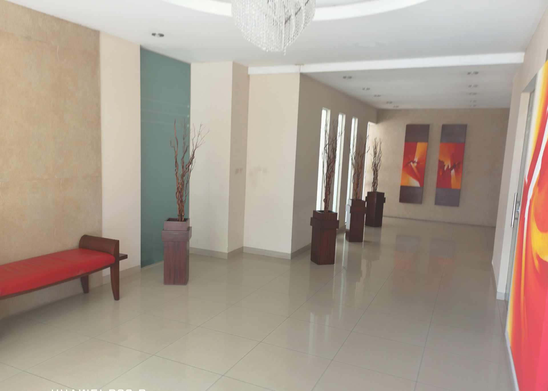Departamento en Alquiler EDIF. ANTAIRE - C/ GUALBERTO VILLARROEL Foto 11