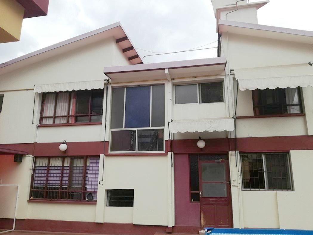 Edificio en Venta CENTRO, INMEDIACIONES AV. AYACUCHO Foto 2