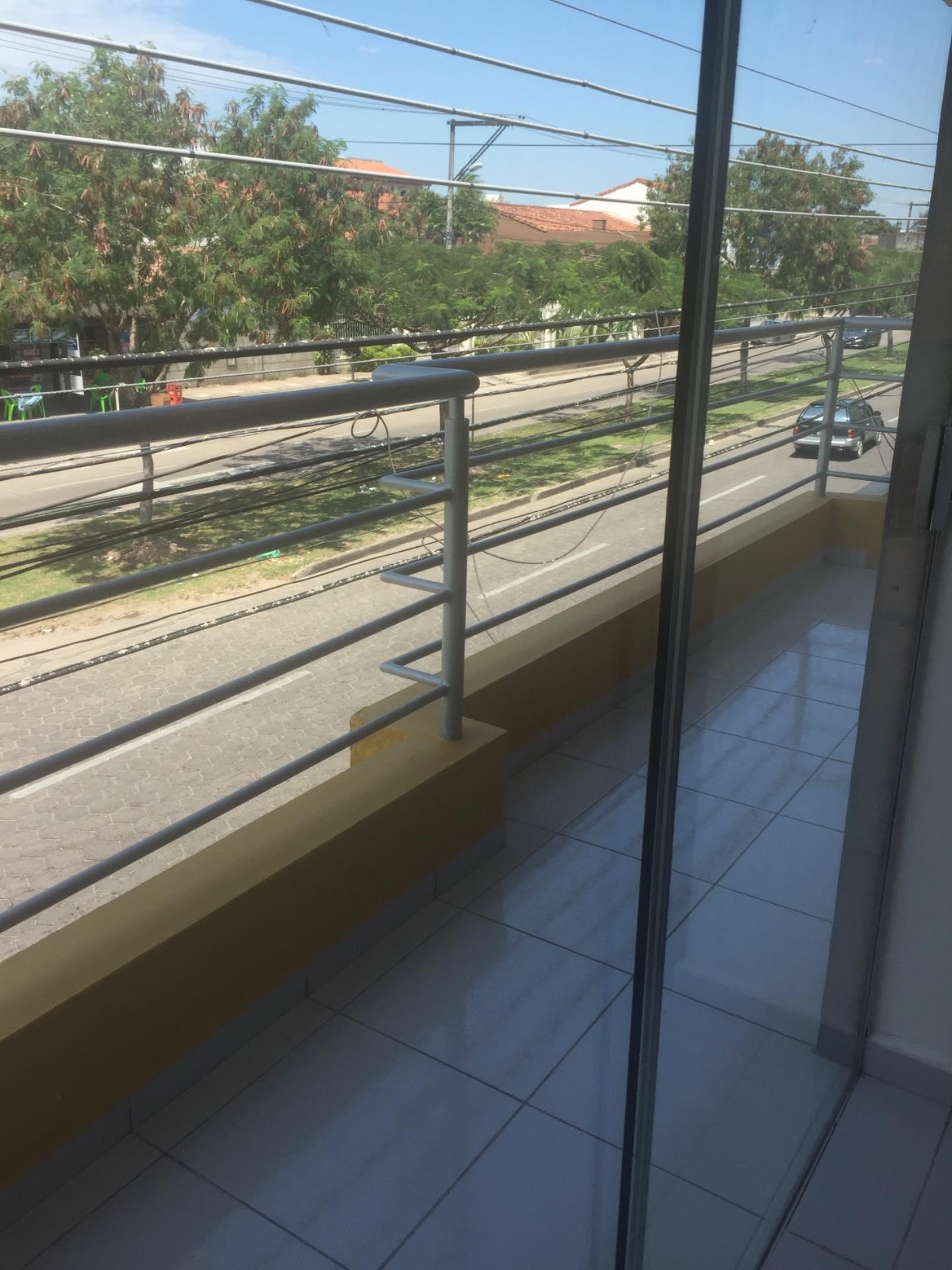 Departamento en Alquiler Radial 19 antes del 4 anillo y sobre avenida  Foto 20
