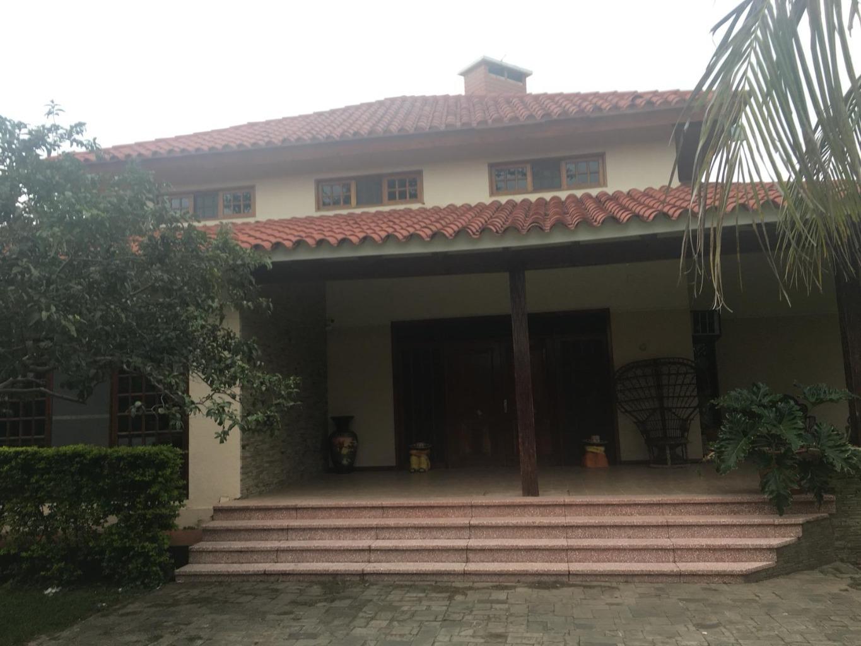 Terreno en Alquiler Casa Quinta en Alquiler Foto 3