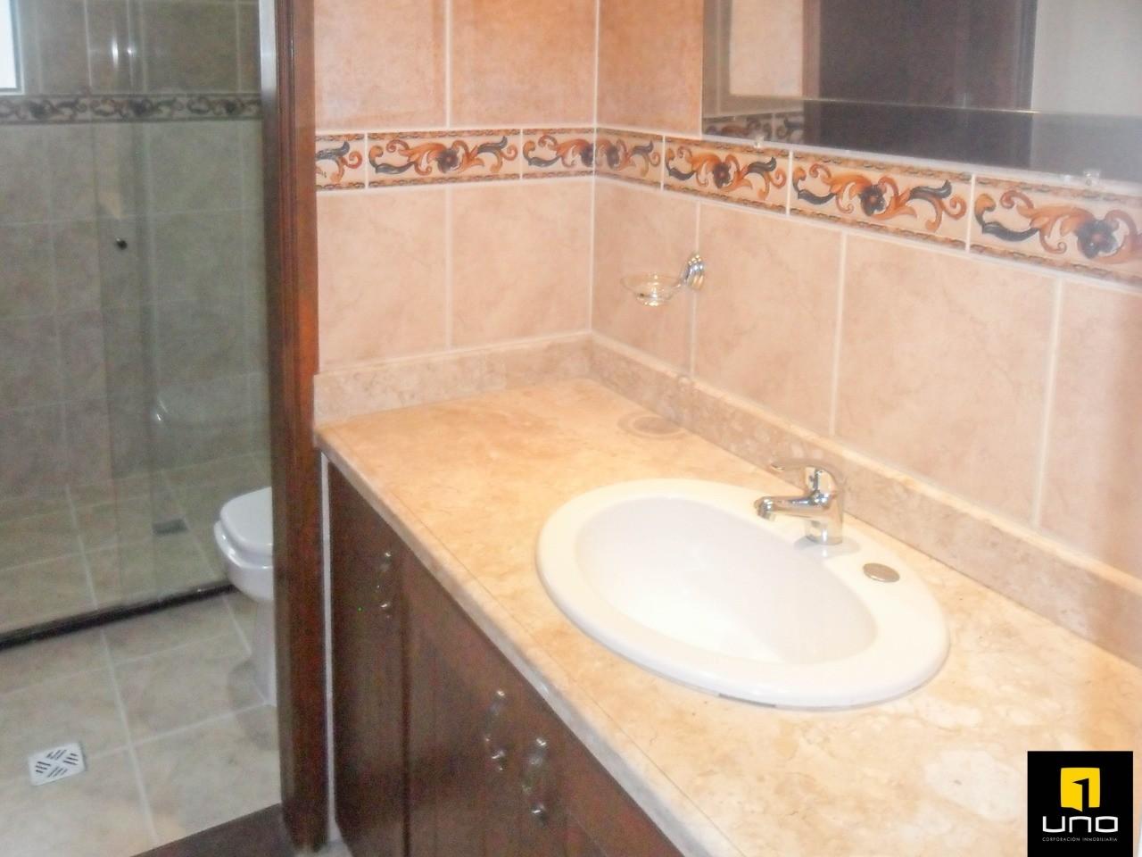 Casa en Alquiler ZONA OESTE, BARRIO LAS PALMAS Foto 5