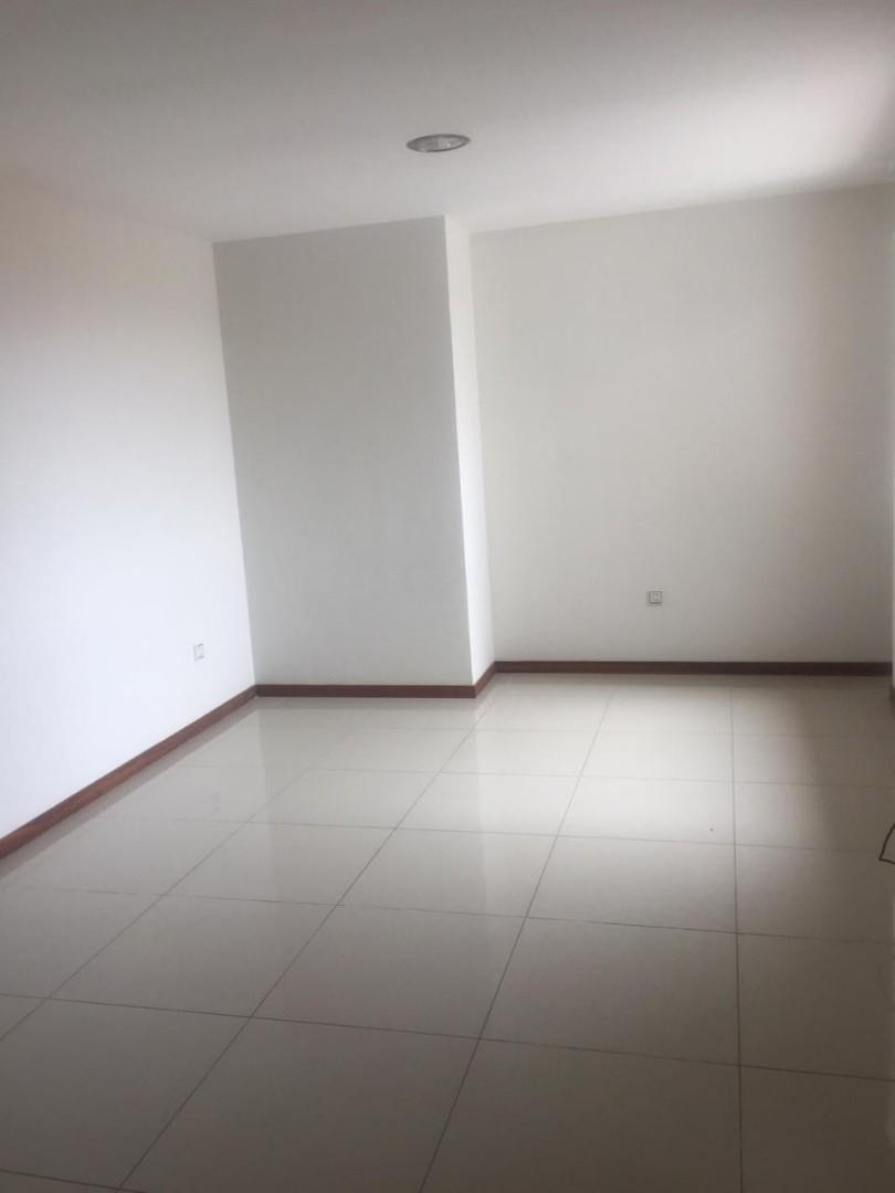 Departamento en Venta Calle Saavedra  Foto 14