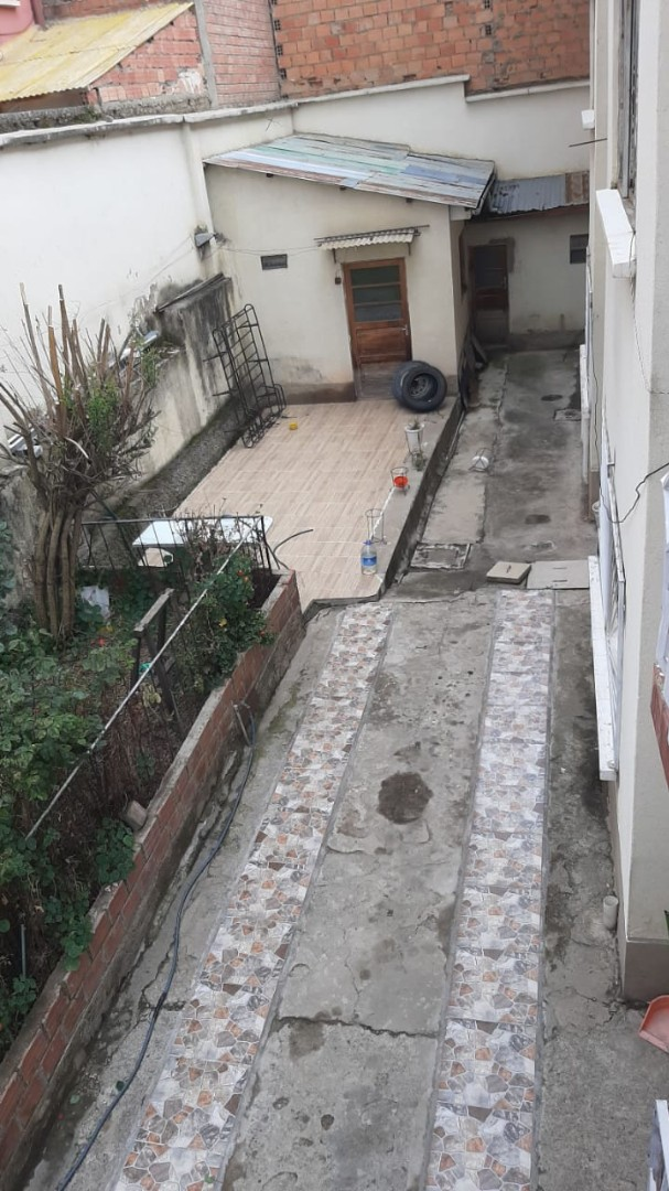 Casa en Venta CASA EN VENTA URGENTE EN VILLA COPACABANA, PRÓXIMO AL HOSPITAL SAN GABRIEL (CV136) Foto 16