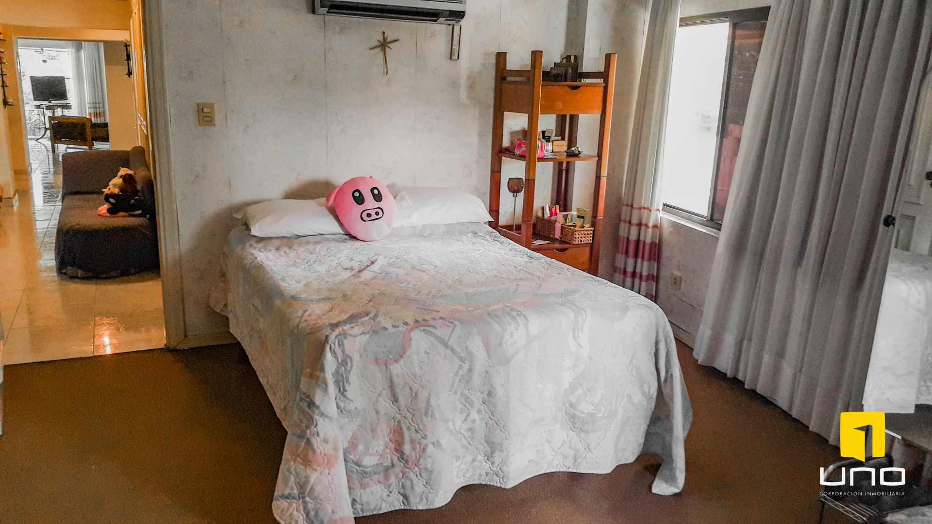 Departamento en Anticretico DOY ANTICRETICO SIN HIPOTECAS - EDIFICIO MEDITERRANEO Foto 8