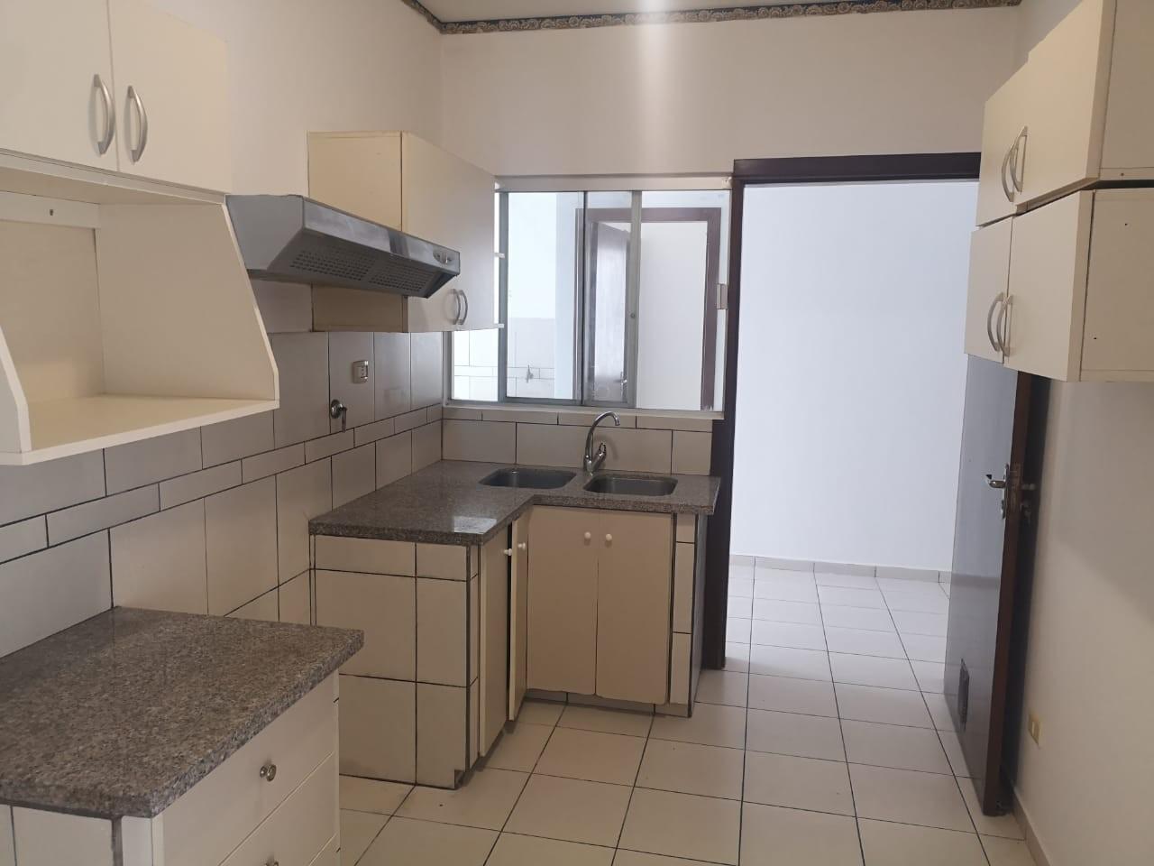 Departamento en Venta PLAN 12 DE HAMACAS, CONDOMINIO SAN GABRIEL Foto 4