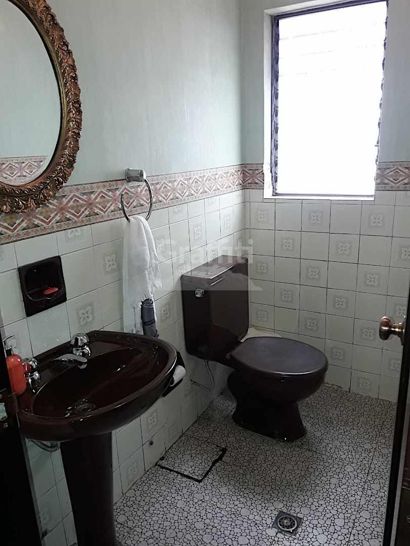 Departamento en Venta Sopocachi, calle Guachalla Foto 7