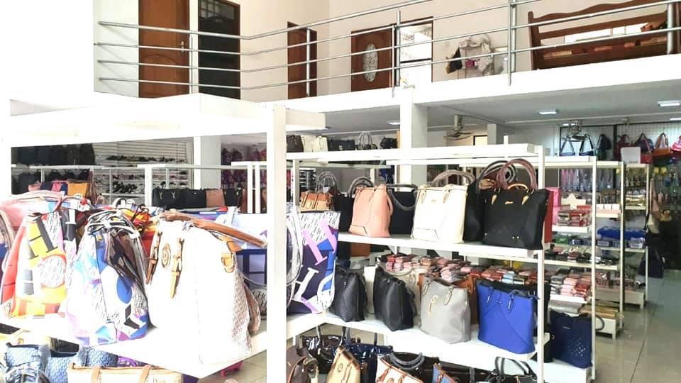 Local comercial en Venta AVENIDA OMAR CHAVEZ Foto 7