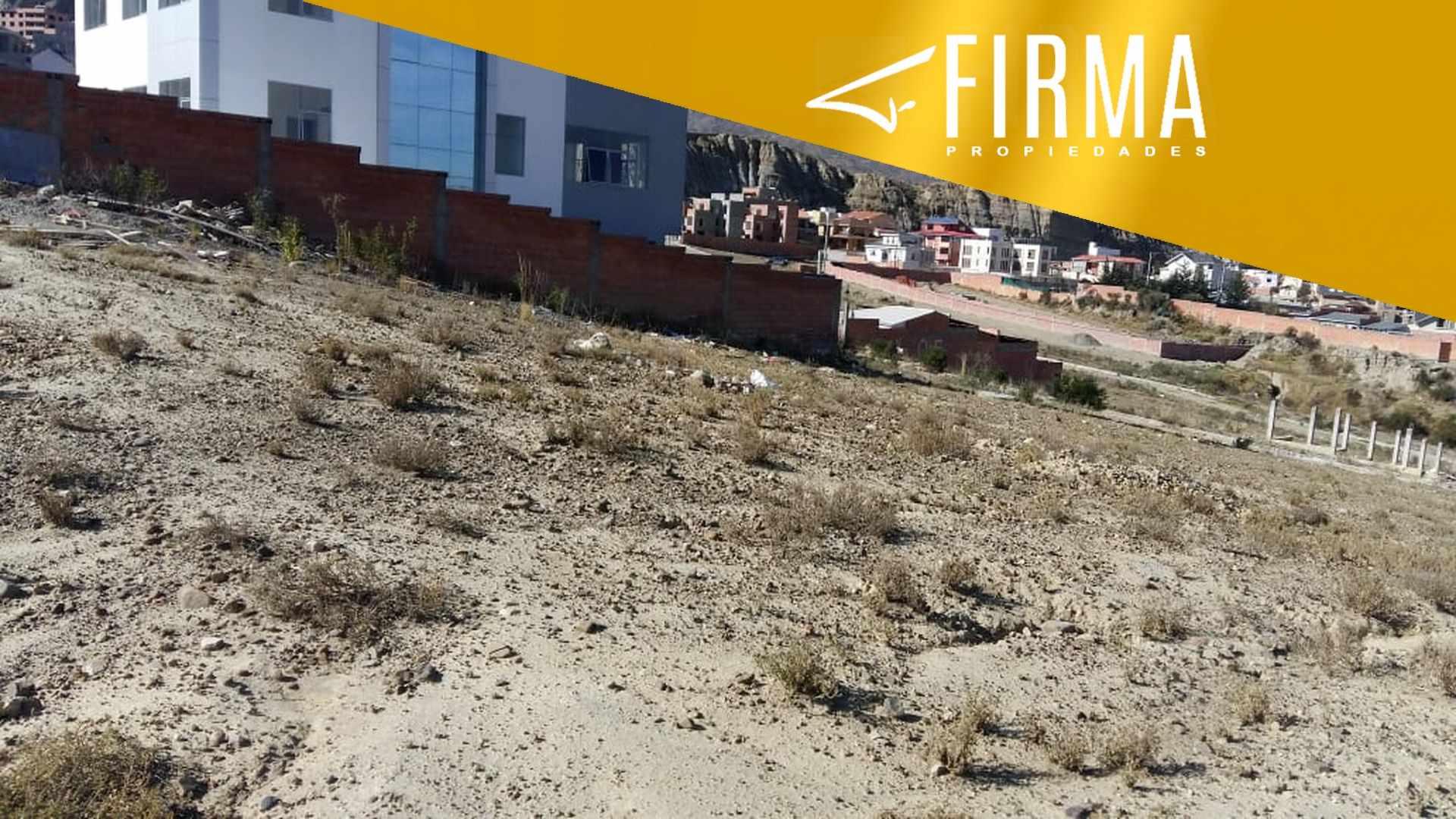 Terreno en Venta FTV35092 COMPRA TU TERRENO EN ACHUMANI URBANIZACIÓN LA SUIZA Foto 4