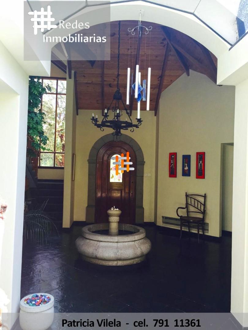 Casa en Alquiler CASA EN ALQUILER ARANJUEZ Foto 8