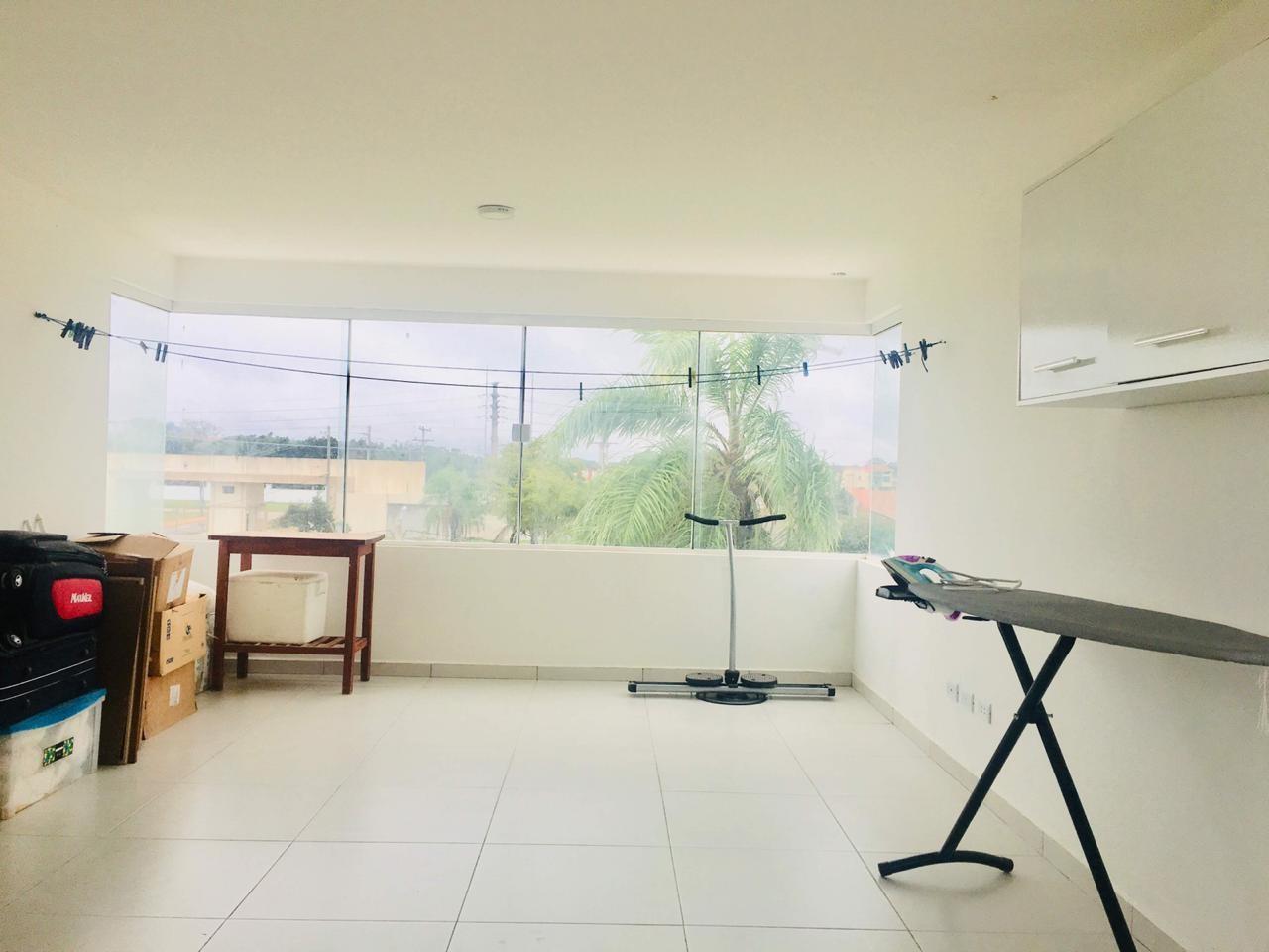 Casa en Venta ¡MODERNA Y AMPLIA CASA EN VENTA EN EL CONDOMINIO CERRADO LOMAS DEL BOSQUE, URUBO! Foto 13