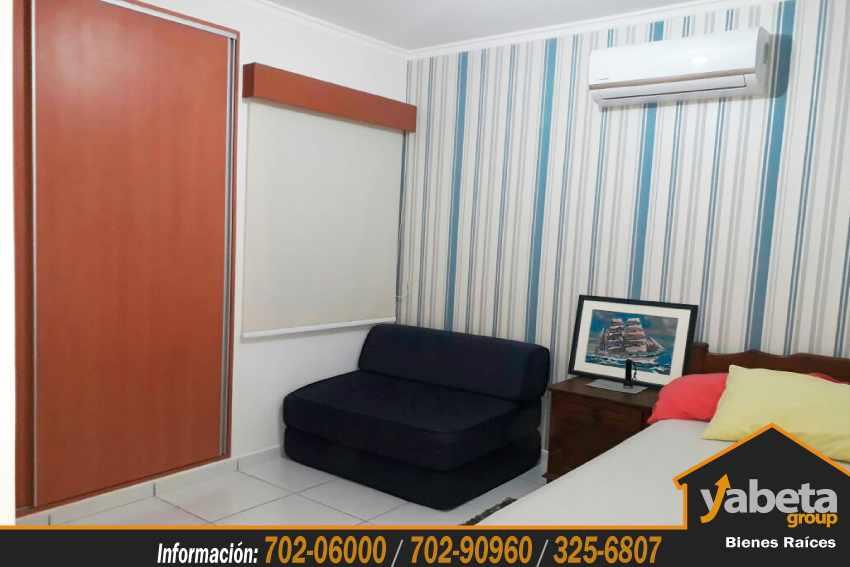 Casa en Venta Hermosa Casa Equipada en Condominio Fontana La Riviera 1  Foto 7