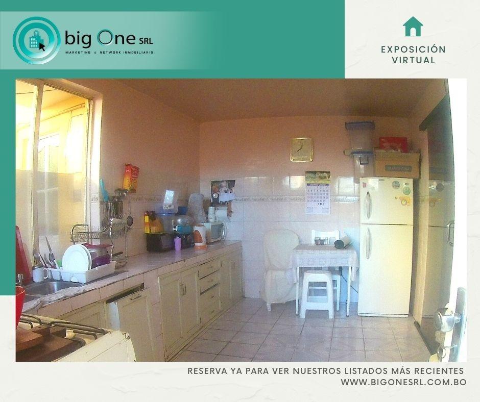 Casa en Venta C. Canonigo Ayllon Foto 7