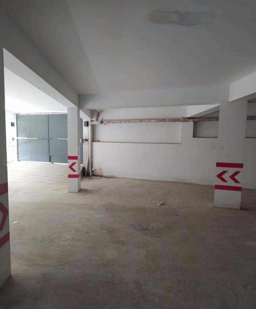 Departamento en Anticretico ACHUMANI URBANIZACIÓN PAMIR PAMPA  Foto 3