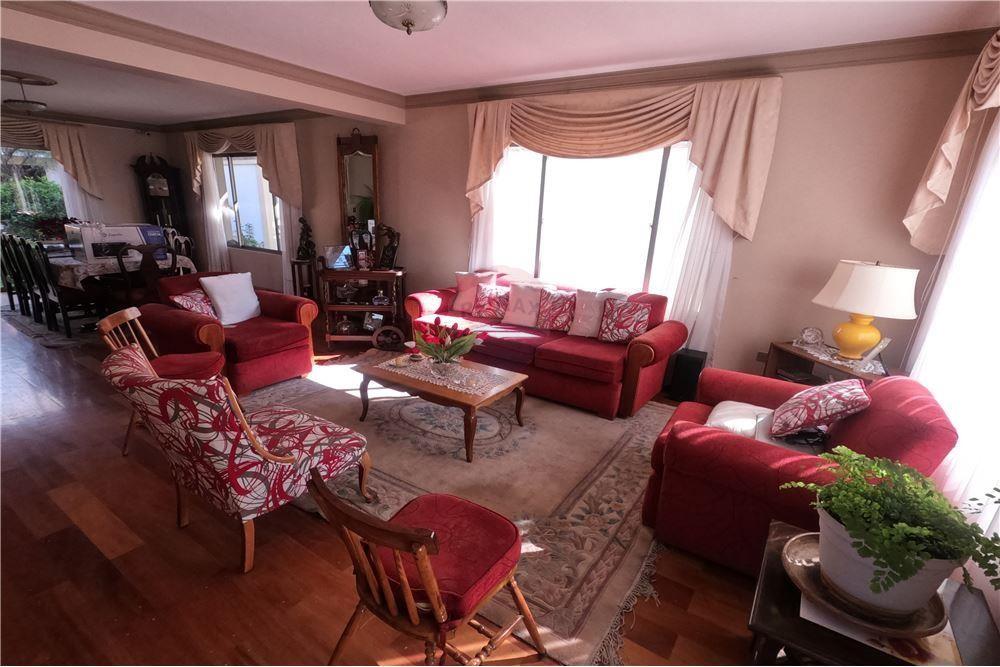 Casa en Venta 2525 Los Cedros - Los Cedros Alto Mirador - Norte - Cochabamba Foto 2