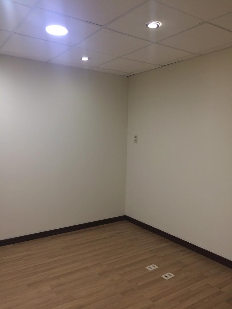 Oficina en Alquiler OFICINA - CALACOTO - A PASOS DE San Miguel Foto 9