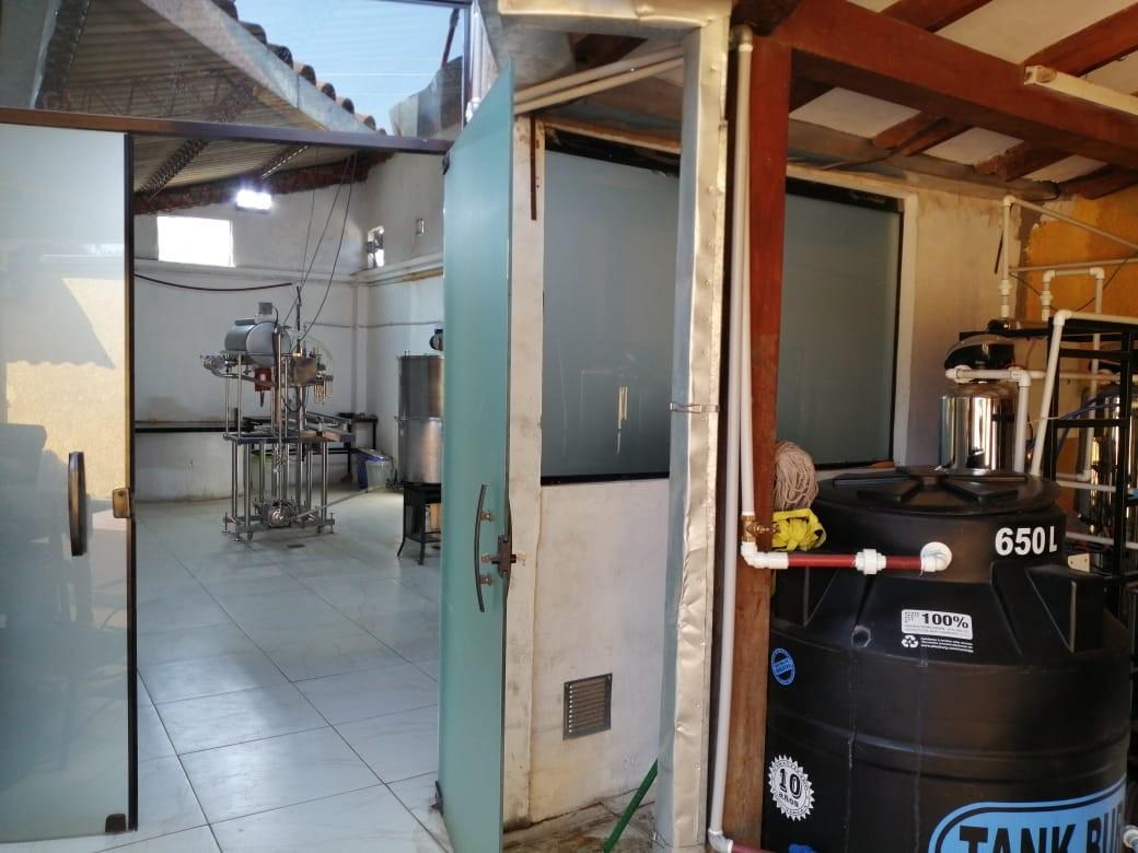 Casa en Venta AV. PIRAI 3ER ANILLO EXTERNO  Foto 3