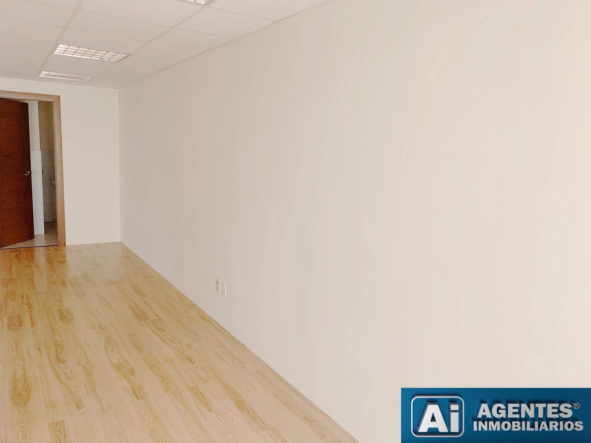 Oficina en Alquiler Av. ARCE Foto 8