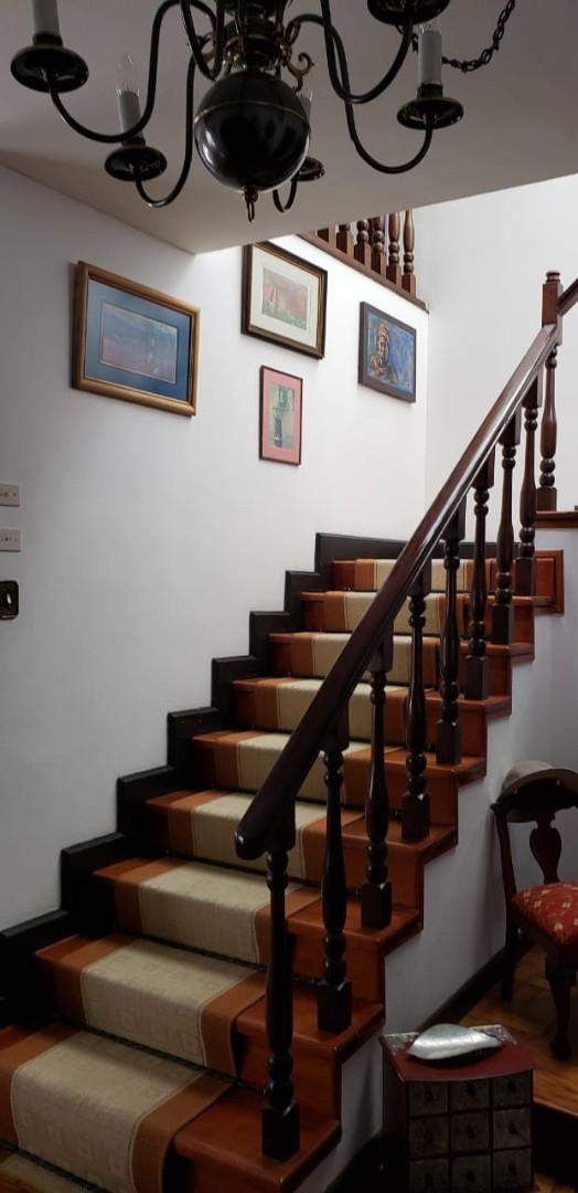 Casa en Venta CALACOTO EXCELENTE CASA EN VENTA  Foto 4