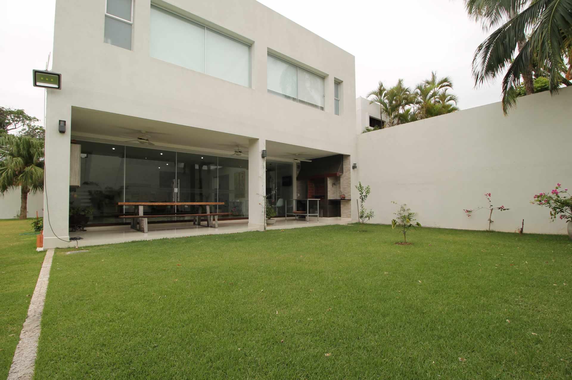 Casa en Alquiler Calle Chituri #41 Foto 8
