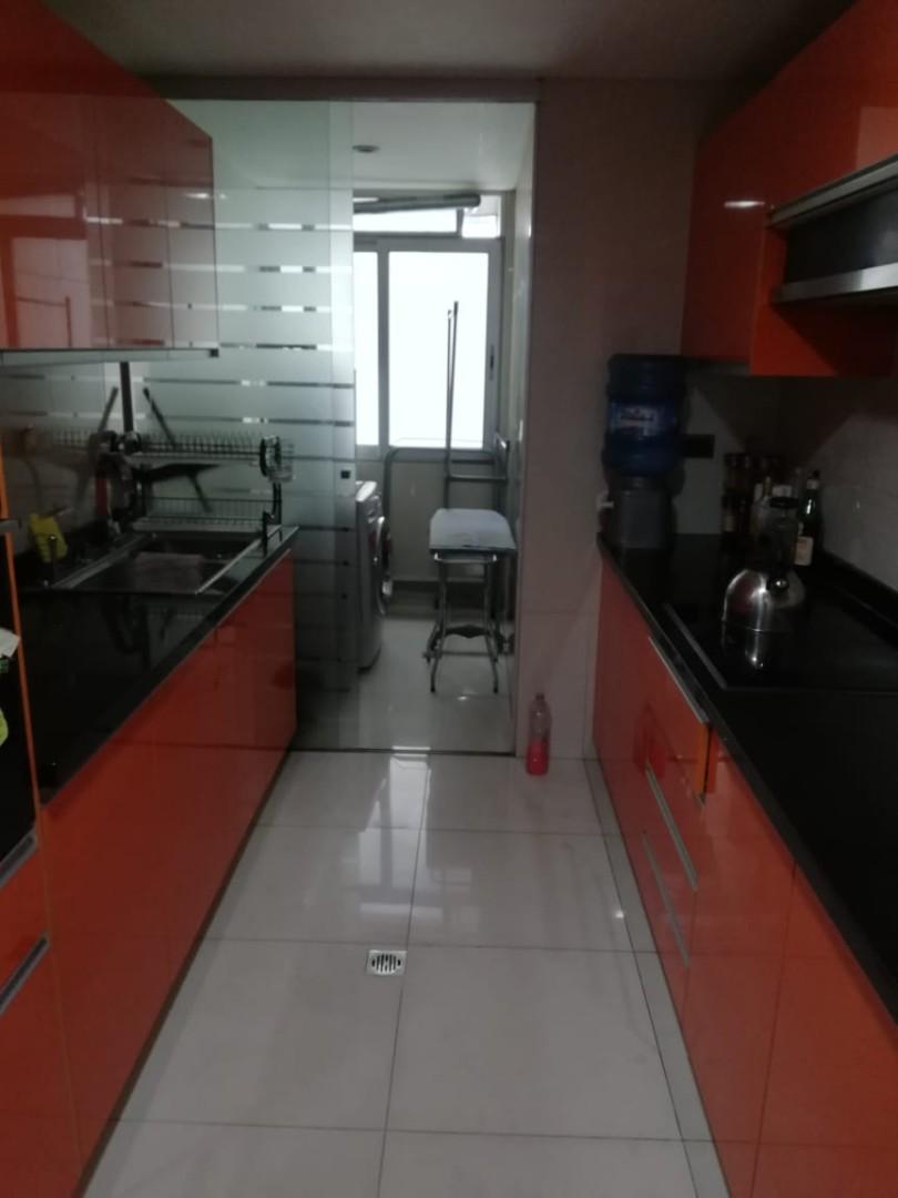 Departamento en Venta CALACOTO Foto 6