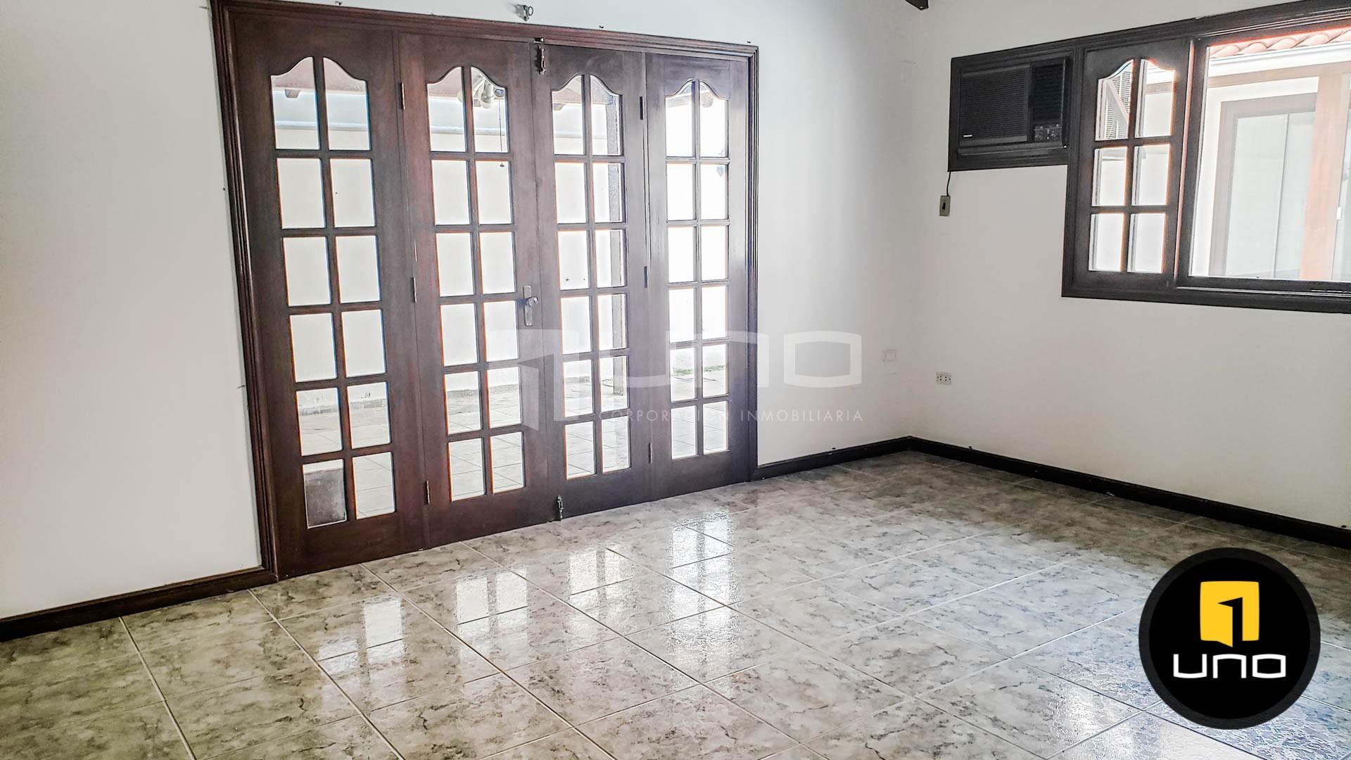 Casa en Alquiler CONDOMINIO BARRIO NORTE AMPLIA CASA EN ALQUILER Foto 14