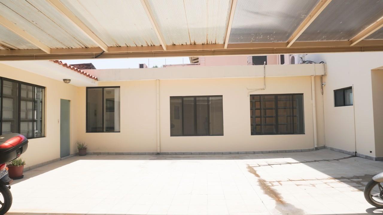 Oficina en Venta C/ Manuel Ignacio Salvatierra entre c/ Potosi y c/ Cochabamba Foto 13
