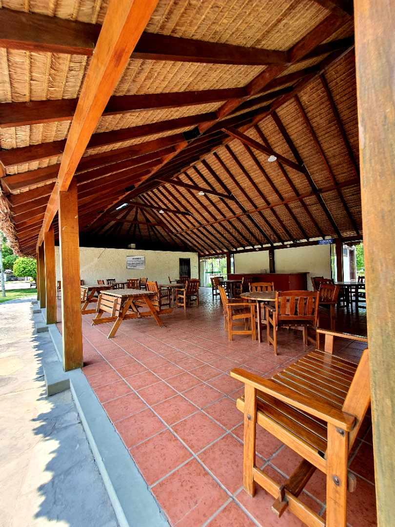 Casa en Venta Zona Norte km 8½ Foto 10