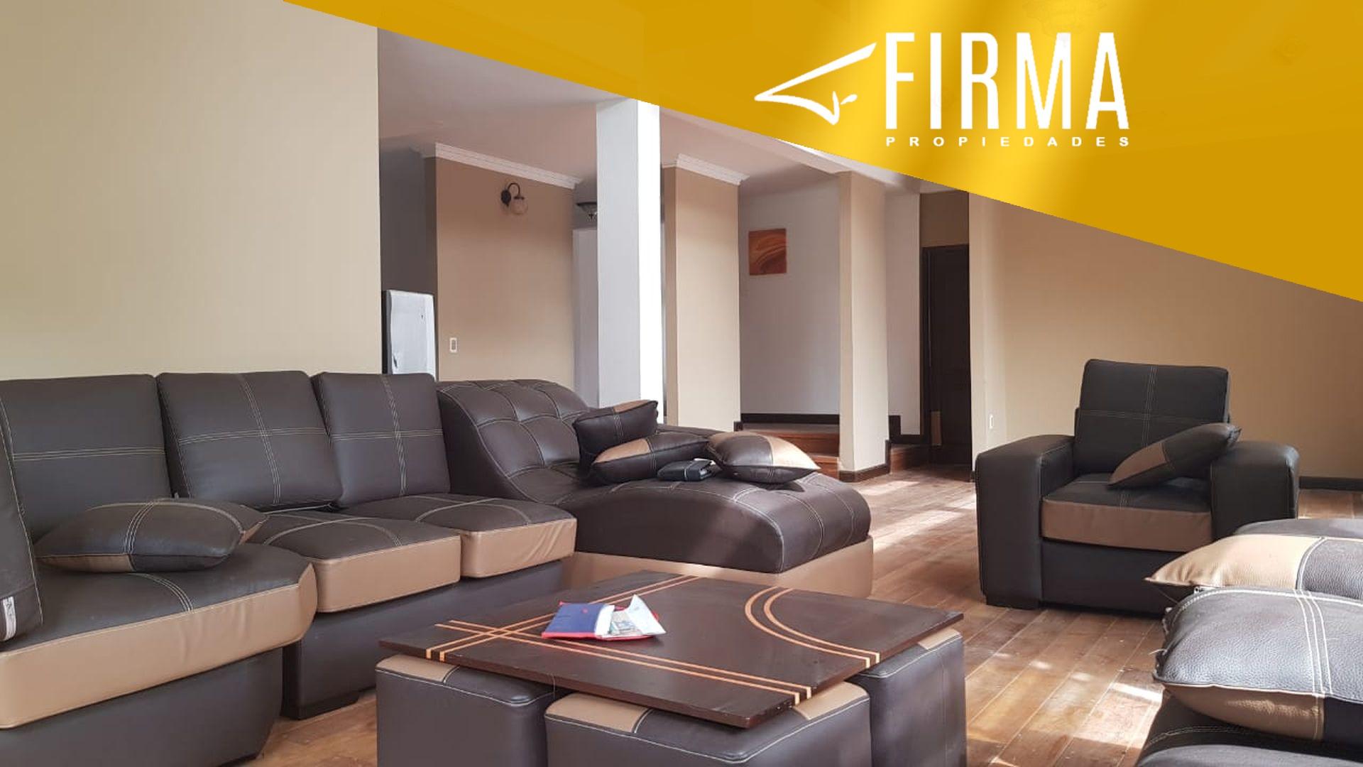 Casa en Alquiler FCA52919 – ALQUILA ESTA CASA EN IRPAVI II Foto 18