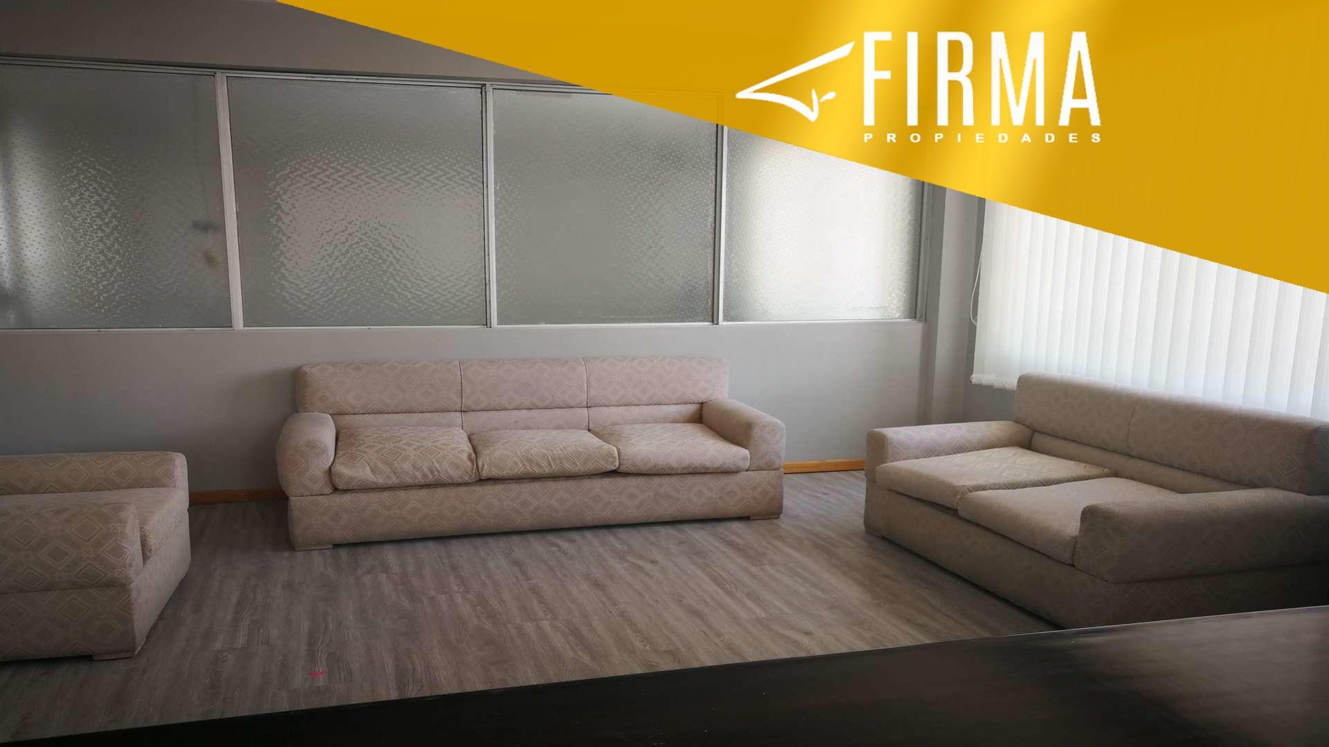 Oficina en Alquiler FOA47016 – ALQUILA ESTA OFICINA EN EL CENTRO DE LA CIUDAD Foto 14