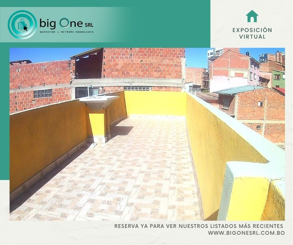 Casa en Venta C. Canonigo Ayllon Foto 9