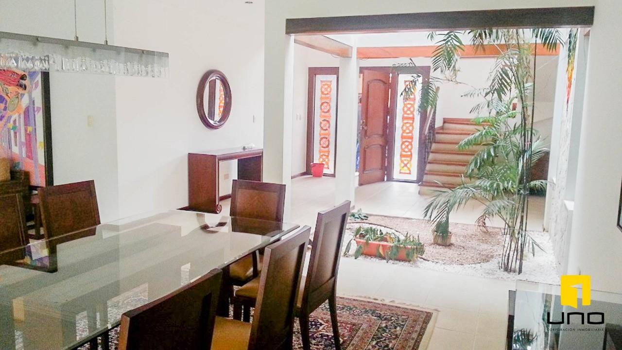 Casa en Alquiler ZONA OESTE , BARRIO LAS PALMAS Foto 14