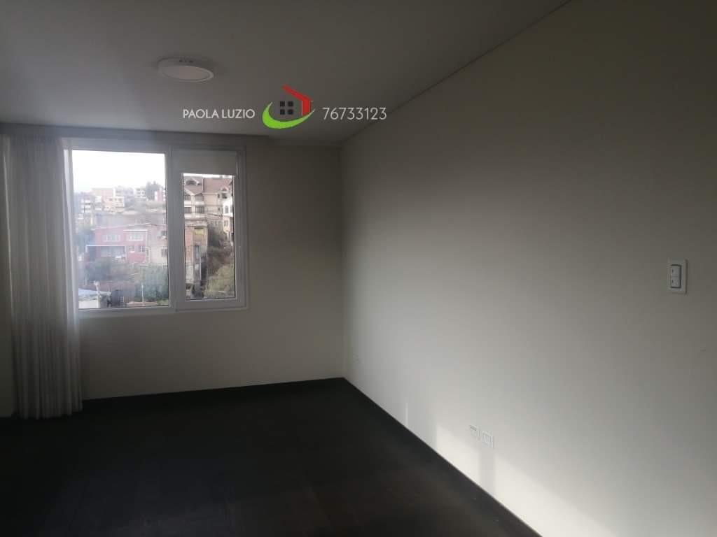 Departamento en Venta Calaloto calle 25 Foto 23