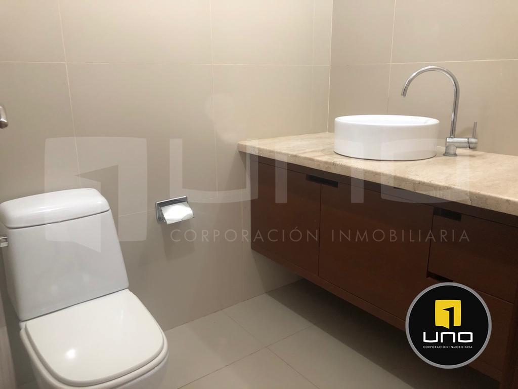 Casa en Alquiler CONDOMINIO BARCELO, Zona NORTE Foto 12
