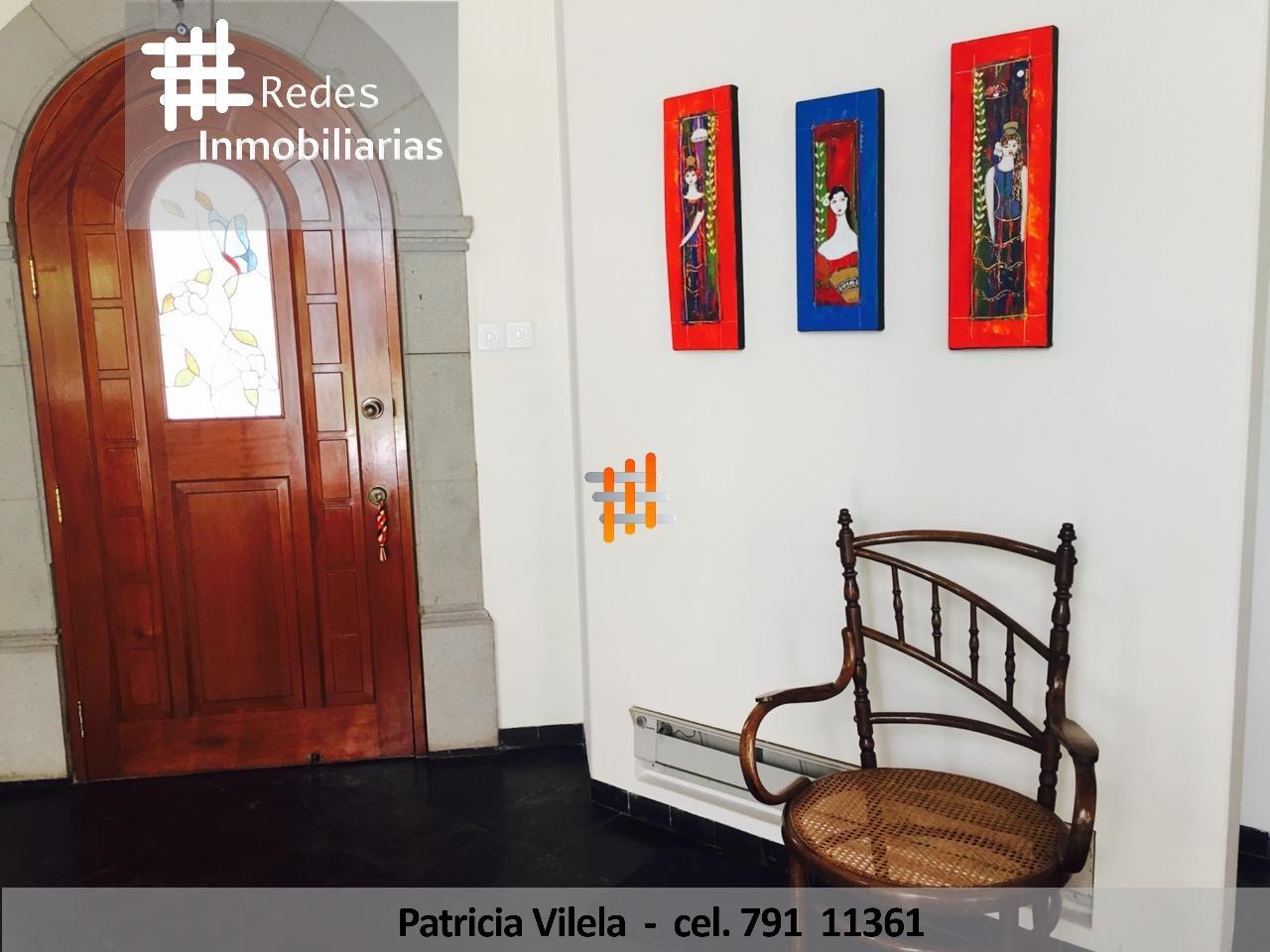 Casa en Alquiler CASA EN ALQUILER ARANJUEZ Foto 15