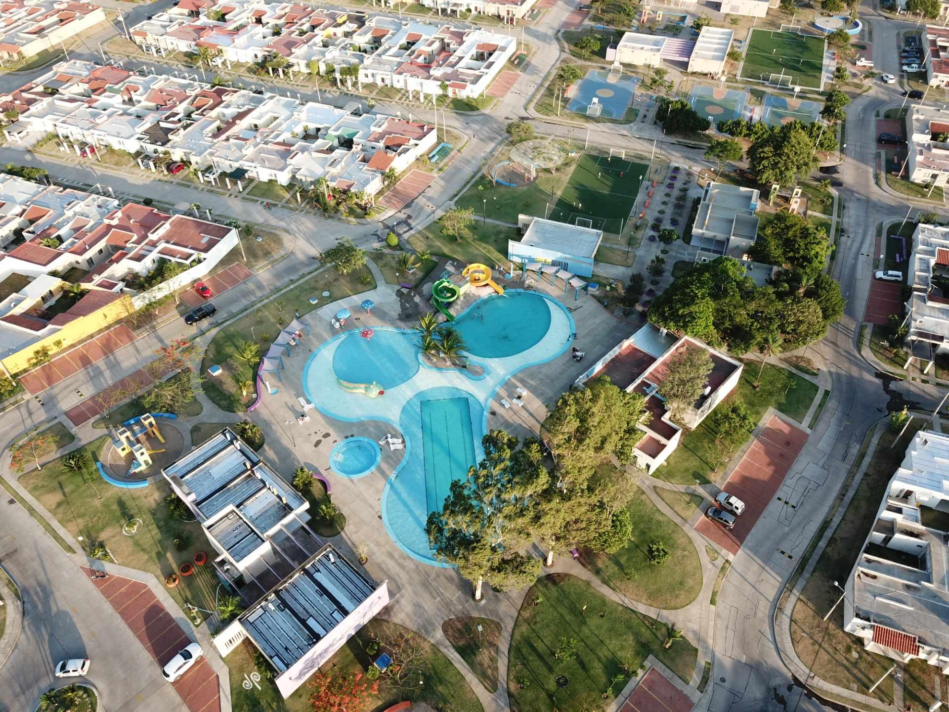 Casa en Venta CASA EN VENTA SEVILLA LAS TERRAS 2 Foto 20