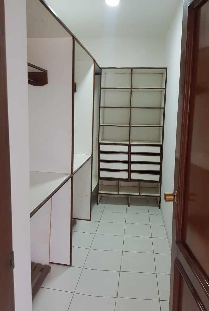 Casa en Alquiler LINDA CASA EN URBARI-  2 DORMITORIOS  Sus. 600.- Foto 10