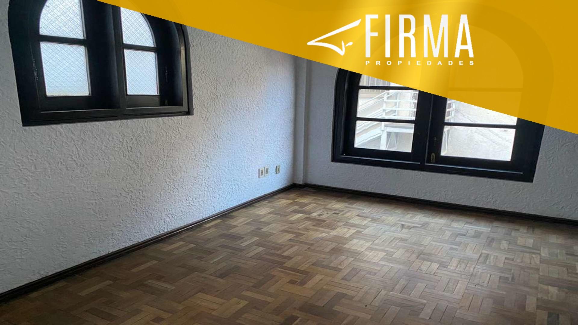 Casa en Venta FCV63024 – COMPRA ESTA CASA EN MIRAFLORES Foto 13