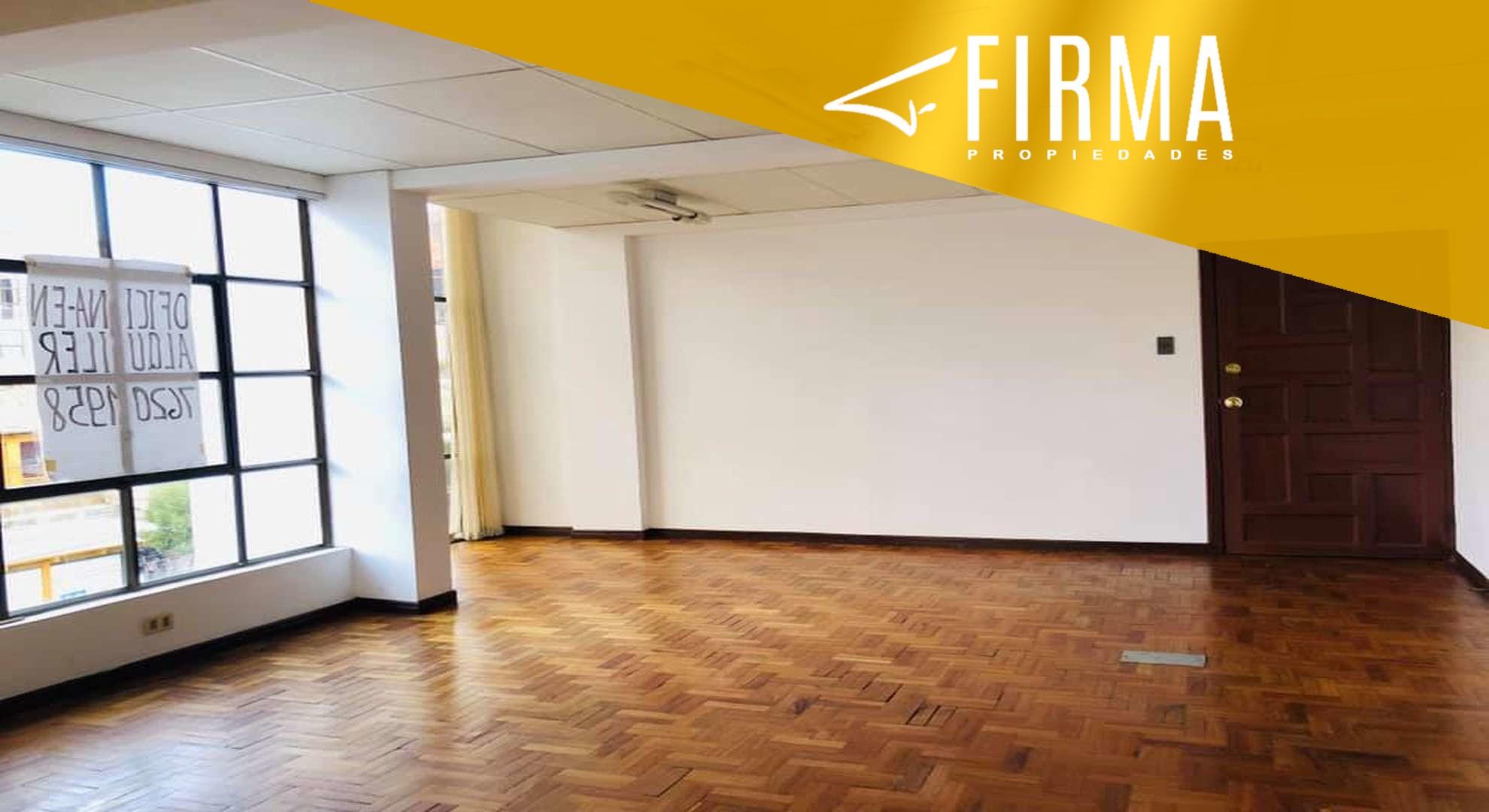 Oficina en Alquiler FOA53350 – ALQUILA ESTA OFICINA EN CALACOTO Foto 3