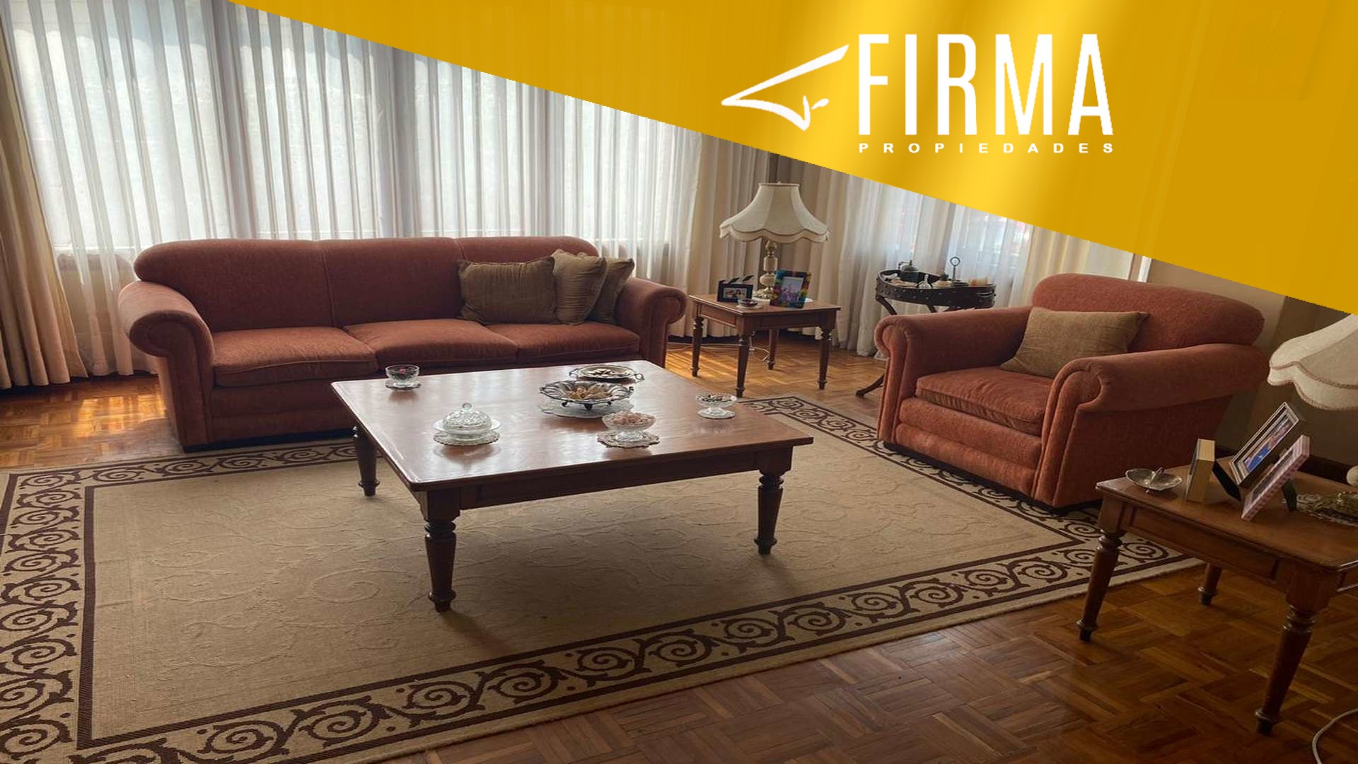 Casa en Venta FCV59847 – COMPRA ESTA CASA EN ACHUMANI Foto 17