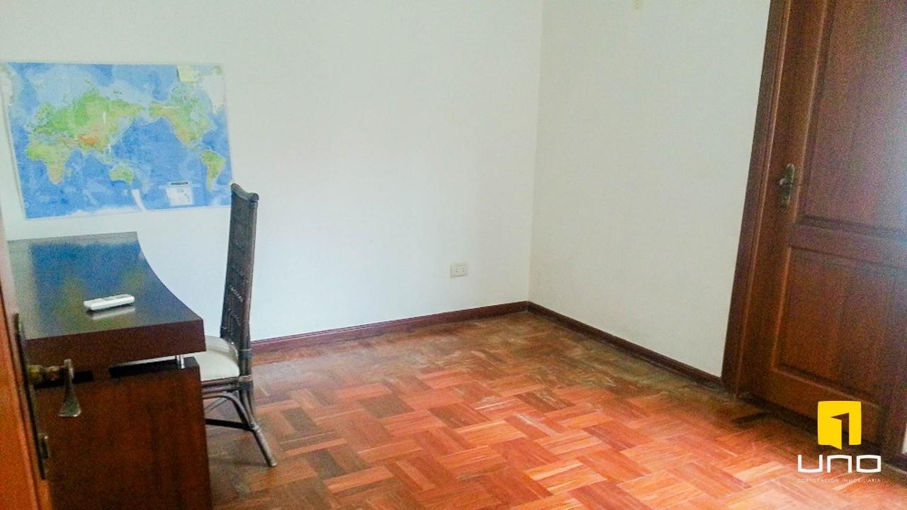 Casa en Alquiler ZONA OESTE , BARRIO LAS PALMAS Foto 15